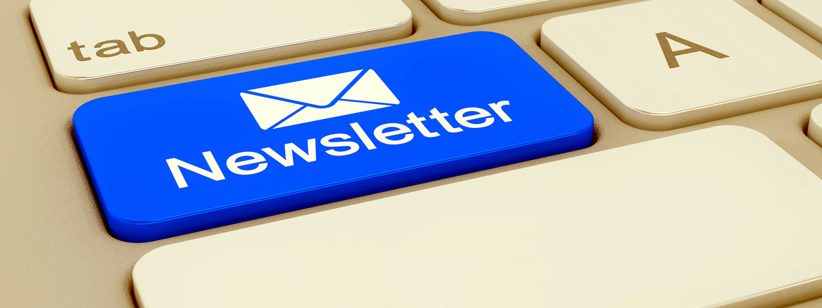 newsletterbig
